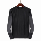 2020.08 Prada sweater man M-3XL (9)