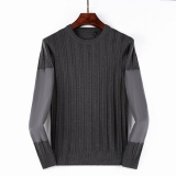 2020.08 Prada sweater man M-3XL (8)