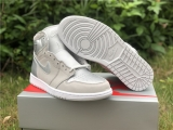 "(Final version)Authentic Air Jordan 1 High OG ""Japan "" GS- ZLDG"