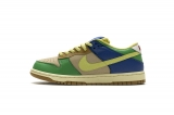 2020.7 Perfect Nike Dunk Low Pro SB Brooklyn Men  Shoes-LY (41)