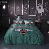 2020.08 Gucci four pieces beddings (13)