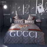 2020.08 Gucci four pieces beddings (12)
