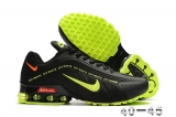 2020.08 Off-white x Nike Air Max Shox AAA Men Shoes -BBW (40)