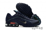 2020.08 Off-white x Nike Air Max Shox AAA Men Shoes -BBW (34)