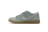 2020.05 Perfect Nike Dunk Low Pro Horizon Green Men And Women Shoes(98%Authentic)-LY (28)