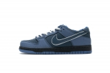 2020.05 Perfect Nike Dunk Low Pro OG QS Blue Lobster Men And Women Shoes(98%Authentic)-LY (27