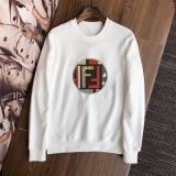 2020.08 FENDI hoodies man M-3XL (17)