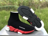 2020.08 Authentic Belishijia Speed Runner Men And Women Shoes -ZL (85)