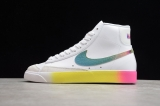2020.08 Nike Super Max Perfect Blazer Men And Women Shoes(98%Authentic)-JB (45)