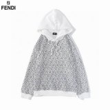 2020.08 FENDI hoodies man M-2XL (27)