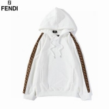 2020.08 FENDI hoodies man M-2XL (30)
