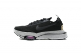 "2020.08 Super Max Perfect Nike Air Zoom Type N.354 ""Black Pink""Men And Women Shoes (98%Authentic) -LY (38)"