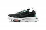 "2020.08 Super Max Perfect Nike Air Zoom Type N.354 ""Black Menta""Men And Women Shoes (98%Authentic) -LY (37)"