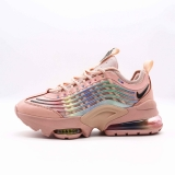 2020.8 Super Max Perfect Nike Air Zoom 950  Women Shoes (98%Authentic)-JB (3)
