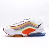 2020.8 Super Max Perfect Nike Air Zoom 950 Men And Women Shoes (98%Authentic)-JB (7)