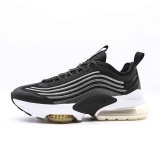 2020.8 Super Max Perfect Nike Air Zoom 950 Men And Women Shoes (98%Authentic)-JB (5)