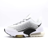 2020.8 Super Max Perfect Nike Air Zoom 950 Men And Women Shoes (98%Authentic)-JB (9)