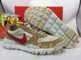 "2020.07 Super Max Perfect Nike Mars Yard 2.0""Tom Sachs"" Men And Women Shoes(98%Authentic)-LY(9)"