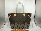 2020.8 Authentic Louis Vuitton handbag- XJ860