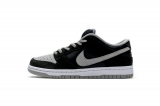 "2020.8 Super Max Perfect Nike SB Dunk Low Pro ""J-Pack Shadow"" Men And Women Shoes(98%Authentic)-LY (50)"