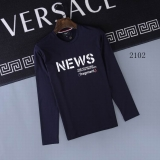 2020.9 Moncler long T man M-3XL (3)