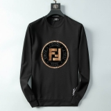 2020.09 FENDI hoodies man M-3XL (50)