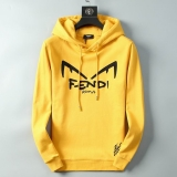 2020.09 FENDI hoodies man M-3XL (35)