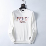 2020.09 FENDI hoodies man M-3XL (40)