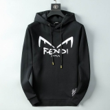 2020.09 FENDI hoodies man M-3XL (33)