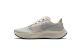 2020.09 Super Max Perfect Nike Air Zoom Pegasus 37 Pale Ivory Pink Women Shoes (98%Authentic) -LY (41)