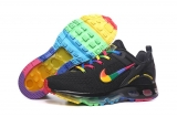 2020.09 Nike Air Max Shox AAA Men And Women Shoes -BBW (45)
