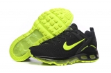 2020.09 Nike Air Max Shox AAA Men And Women Shoes -BBW (46)
