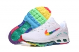 2020.09 Nike Air Max Shox AAA Men And Women Shoes -BBW (47)