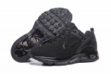 2020.09 Nike Air Max Shox AAA Men And Women Shoes -BBW (44)