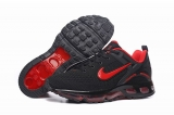 2020.09 Nike Air Max Shox AAA Men  Shoes -BBW (48)
