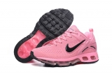 2020.09 Nike Air Max Shox AAA Women  Shoes -BBW (51)