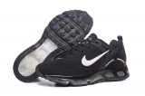 2020.09 Nike Air Max Shox AAA Men  Shoes -BBW (49)