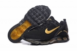2020.09 Nike Air Max Shox AAA Men  Shoes -BBW (50)