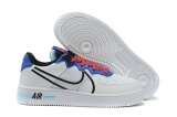 2020.09 Nike Air Force 1 AAA Men  Shoes -XY (6)