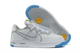 2020.09 Nike Air Force 1 AAA Men And Women Shoes -XY (9)