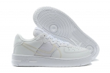 2020.09 Nike Air Force 1 AAA Men And Women Shoes -XY (8)