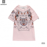 2020.09 Givenchy short T man M-2XL (88)