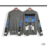 2020.09 OFF white sweaters M-2XL (4)