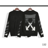 2020.09 OFF white sweaters M-2XL (6)