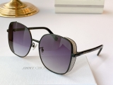 2020.09 Jimmy Choo Sunglasses Original quality-JJ (47)