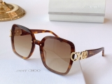 2020.09 Jimmy Choo Sunglasses Original quality-JJ (71)