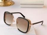 2020.09 Jimmy Choo Sunglasses Original quality-JJ (78)
