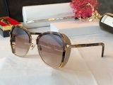 2020.09 Jimmy Choo Sunglasses Original quality-JJ (85)