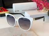 2020.09 Jimmy Choo Sunglasses Original quality-JJ (87)