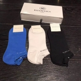 2020.9 (With Box) A Box of Belishijia Socks -QQ (2)
